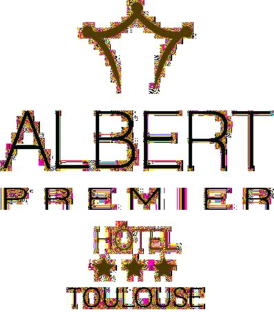 Hôtel Albert Premier