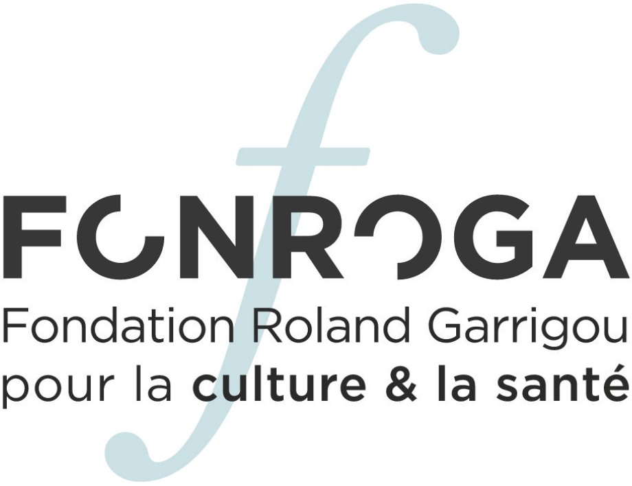 Fondation FONROGA